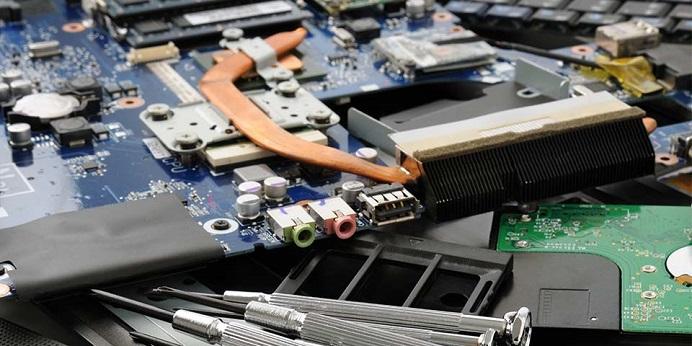 Computer reparatie Ridderkerk