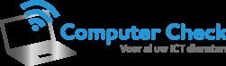 Computer en Laptop reparatie Waddinxveen en omgeving.