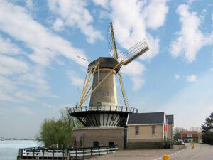 Computer-reparatie-Nieuwerkerk-aan-den-IJssel