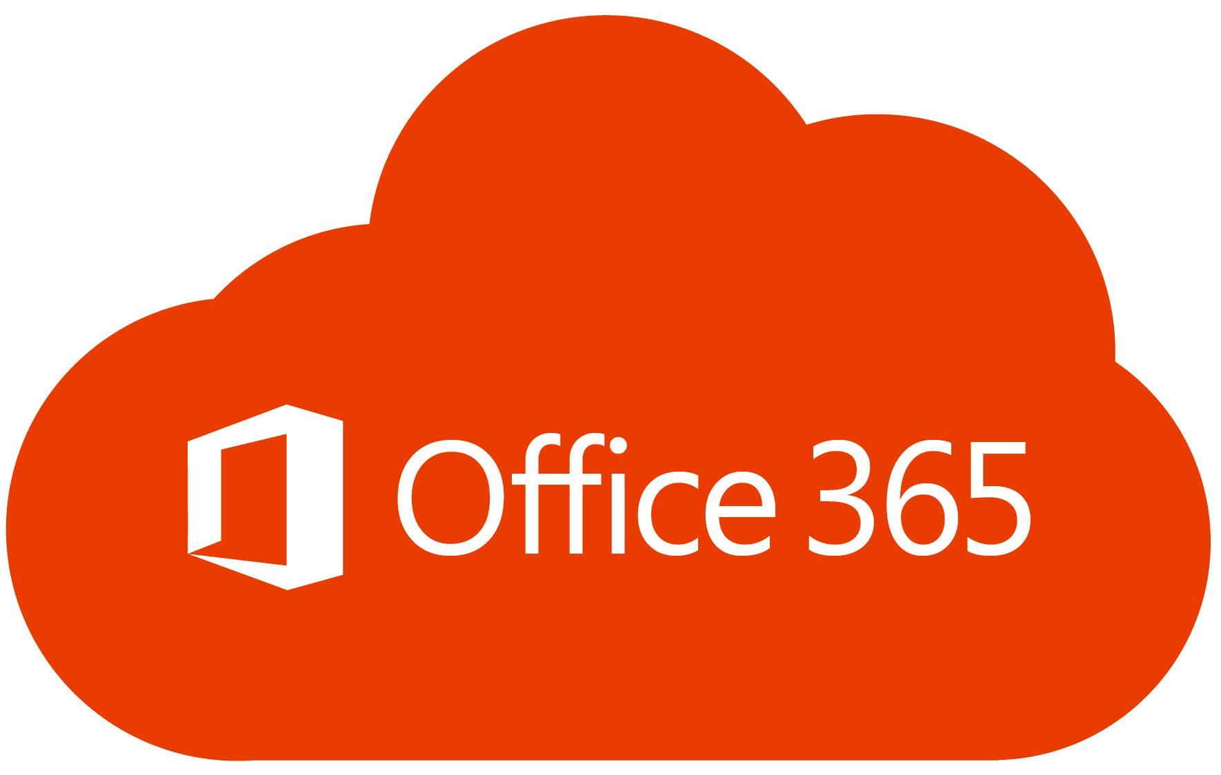 Computer Check | Veilig snel online werken met Office 365 op uw werkplek
