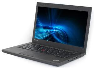Lenovo-T440S-Computer-Check