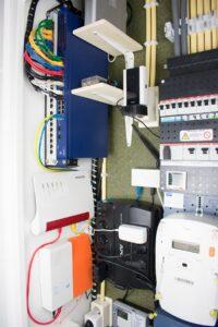 Netwerkaansluitingen-stabiele-wifi