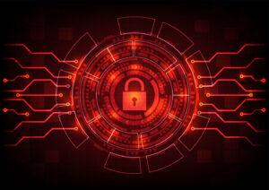 Ransomware-anatov-McAfee-Computer-Check