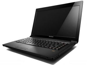 Refurbished-Laptop-lenevo-b570e