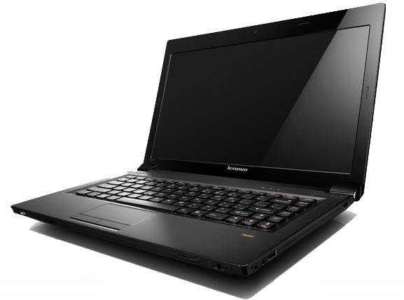 Refurbished-Laptop-lenevo-b570e