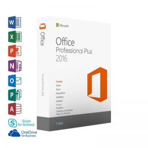 microsoft-microsoft-office-2016-pro-plus