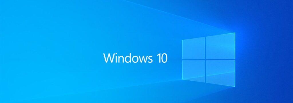 Windows-10-persoonlijk-maken-Computer-Check