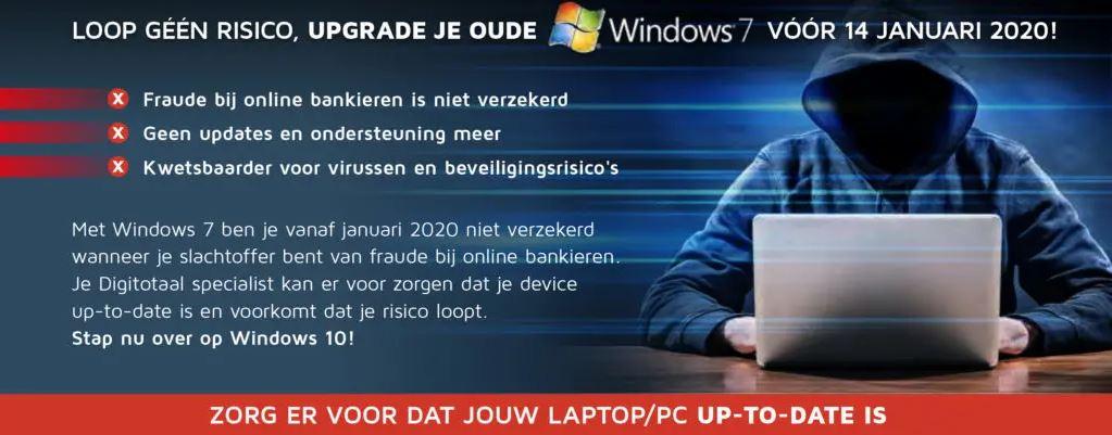 Windows-7-stopt-Computer-reparatie-Waddinxveen