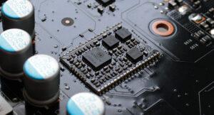 Computer-reparatie-zevenhuizen