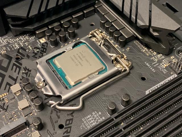 computer-reparatie-boskoop