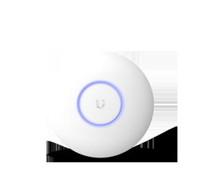 Stabiele-wifi-in-huis-en-woonkamer