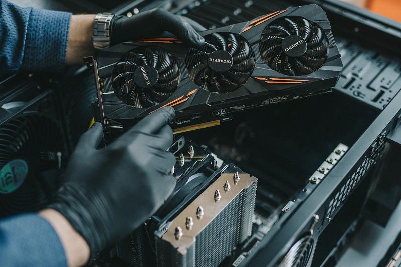 Computer-reparatie-Computer-Check-Waddinxveen