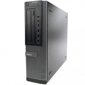 Dell-Optiplex-7010-Refurbished-Computer