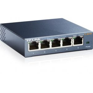 TP-Link-Netwerk-Switch-Computer-Check-02