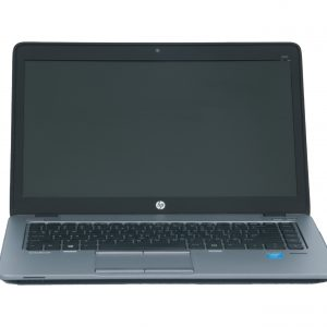HP-EliteBook-840-G2-i5-001