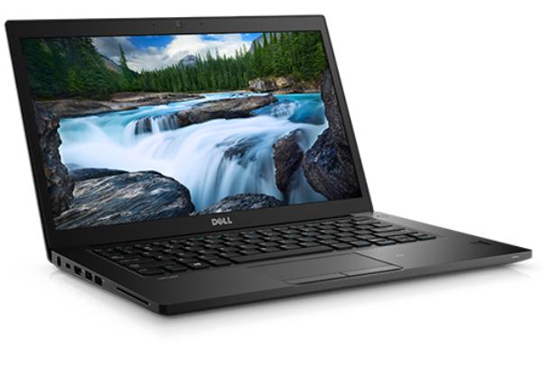 Dell-Latitude-7480